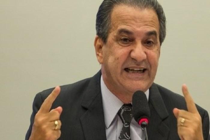 MOÍDOS DA REDAÇÃO: Pastores convocam evangélicos para apoiar Bolsonaro no 7 de Setembro