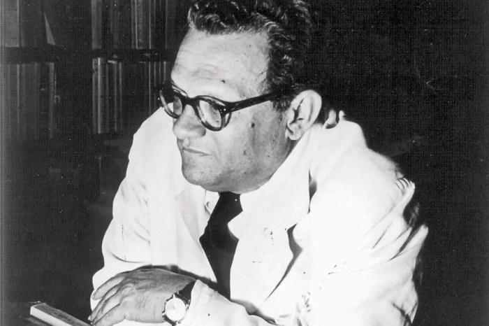 Agosto das Letras homenageia Zé Lins do Rego e Walter Galvão