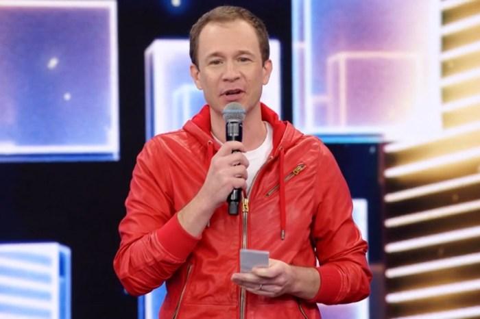 Tiago Leifert deixará a TV Globo após o The Voice Brasil, em dezembro