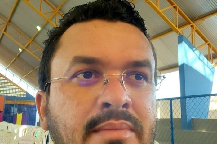 MOÍDOS DA REDAÇÃO: Secretário de Saúde de São João do Tigre confirma primeira morte pela variante Delta no município