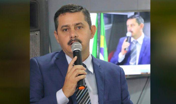 Câmara de Boa Vista devolve R$ 40 mil a Prefeitura para desapropriação de terreno
