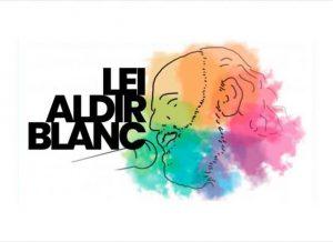 Publicado novos editais da segunda fase da Lei Aldir Blanc na Paraíba