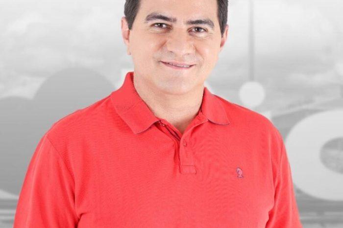 Prefeitura do Sertão adota exigência de vacinação contra Covid-19 para servidores municipais