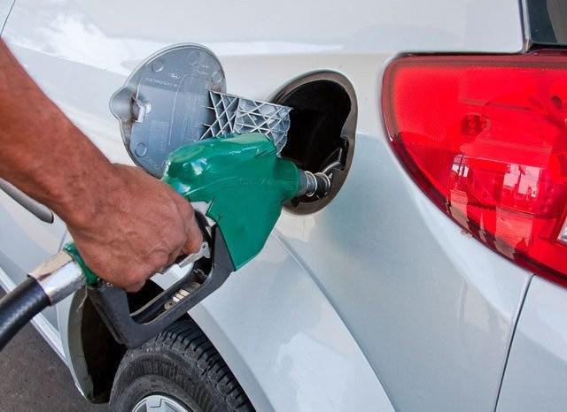 Paraíba tem o menor valor do litro da gasolina entre os estados do Nordeste