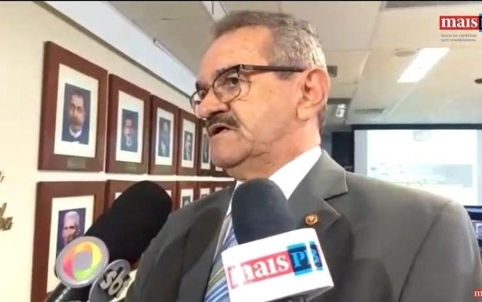 """MP vê """"ineficácia"""" em decreto e diz que torcedores não poderão voltar a estádios"""