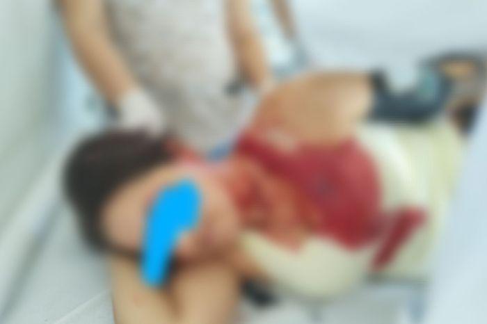 Mulher é agredida após discussão com primo em cidade do Cariri