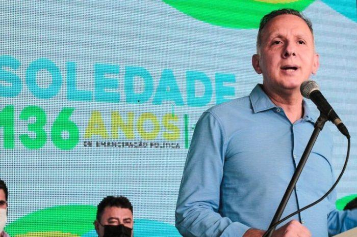 Deputado Aguinaldo Ribeiro visita o Cariri e reforça compromisso com a região