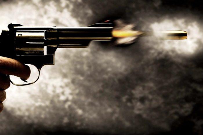 Homem atira em PM e foge para o matagal em cidade do Cariri