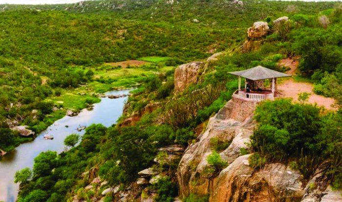 Municípios do Cariri investem no turismo como alternativa de geração econômica
