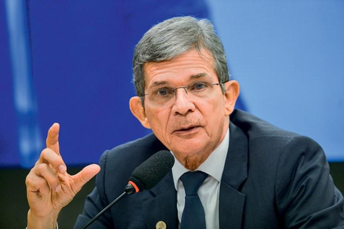 Nem todo reajuste de combustível é pela Petrobras, diz presidente da estatal