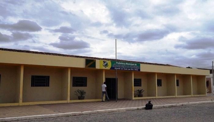 Prefeitura do Cariri convoca mais 13 aprovados em Concurso Público