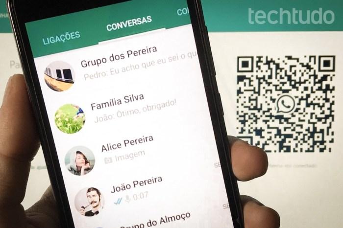 Golpe: Site fraudulento simula cadastro de contratação para o Atacadão em Monteiro
