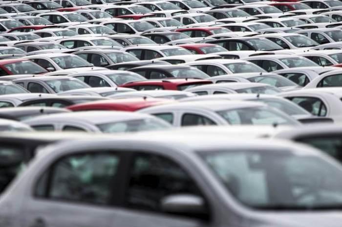 Projeto de lei quer permitir a importação de carros usados; veja como funciona