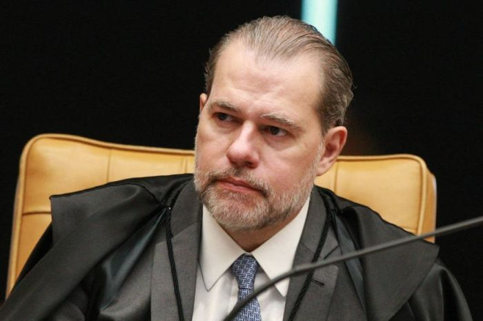 Toffoli arquiva pedidos de investigação contra Guedes e Campos Neto sobre offshores