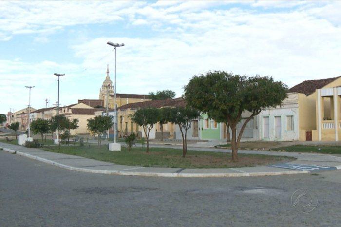Deputado paraibano destina mais de R$ 5 milhões para município caririzeiro