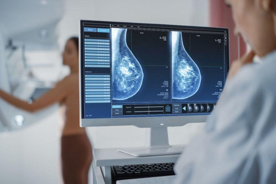 MPPB constata baixa quantidade de mamografias em seis cidades do Cariri; veja lista
