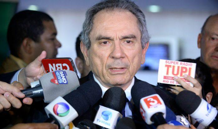 Famup comemora aprovação de PEC que aumenta em 1% os repasses do FPM para os municípios