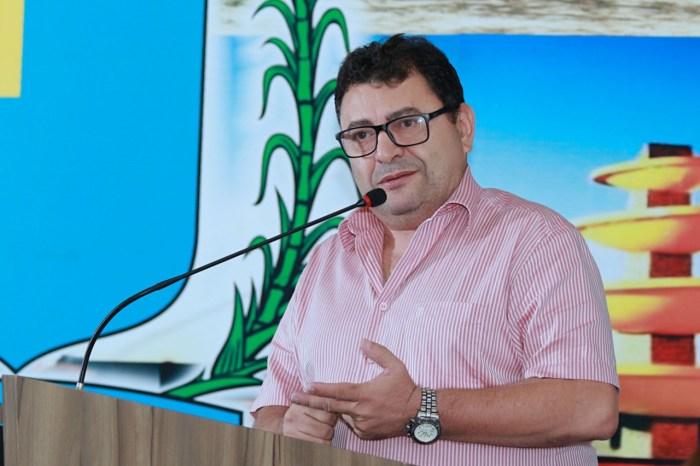 Prefeito de Soledade aponta perseguição política de grupo de oposição