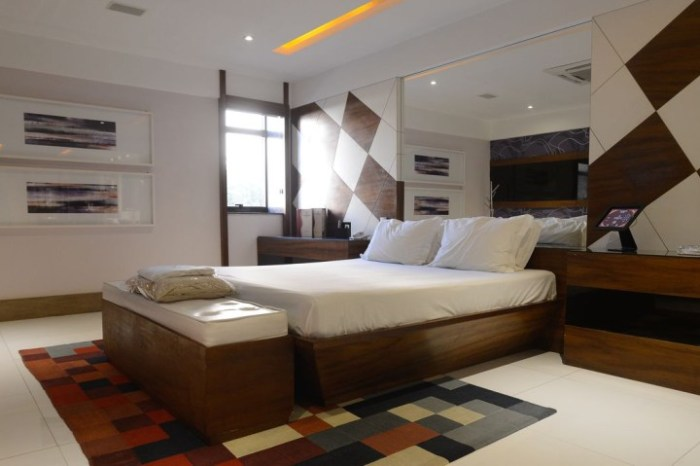 Hotéis do Nordeste estão quase sem vagas para fim do ano, diz ministro