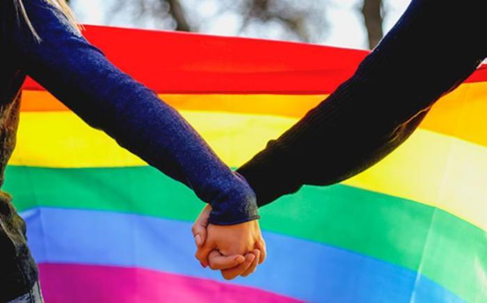 Comissão da ALPB aprova inscrição de famílias homoafetivas em programas de habitação popular