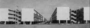 Urbanization Zezinho Magalhães – 1967, Arch. Fábio Penteado, Vilanova Artigas, Paulo Mendes da Rocha
