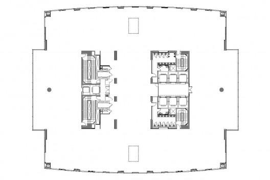 arquitextos 140.03: Certificação LEED e arquitetura