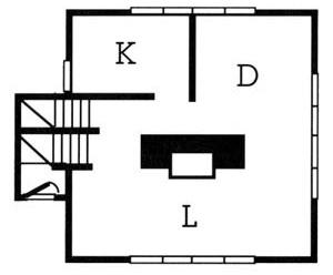 arquitextos 061.01: A casinha de Artigas: reflexos e