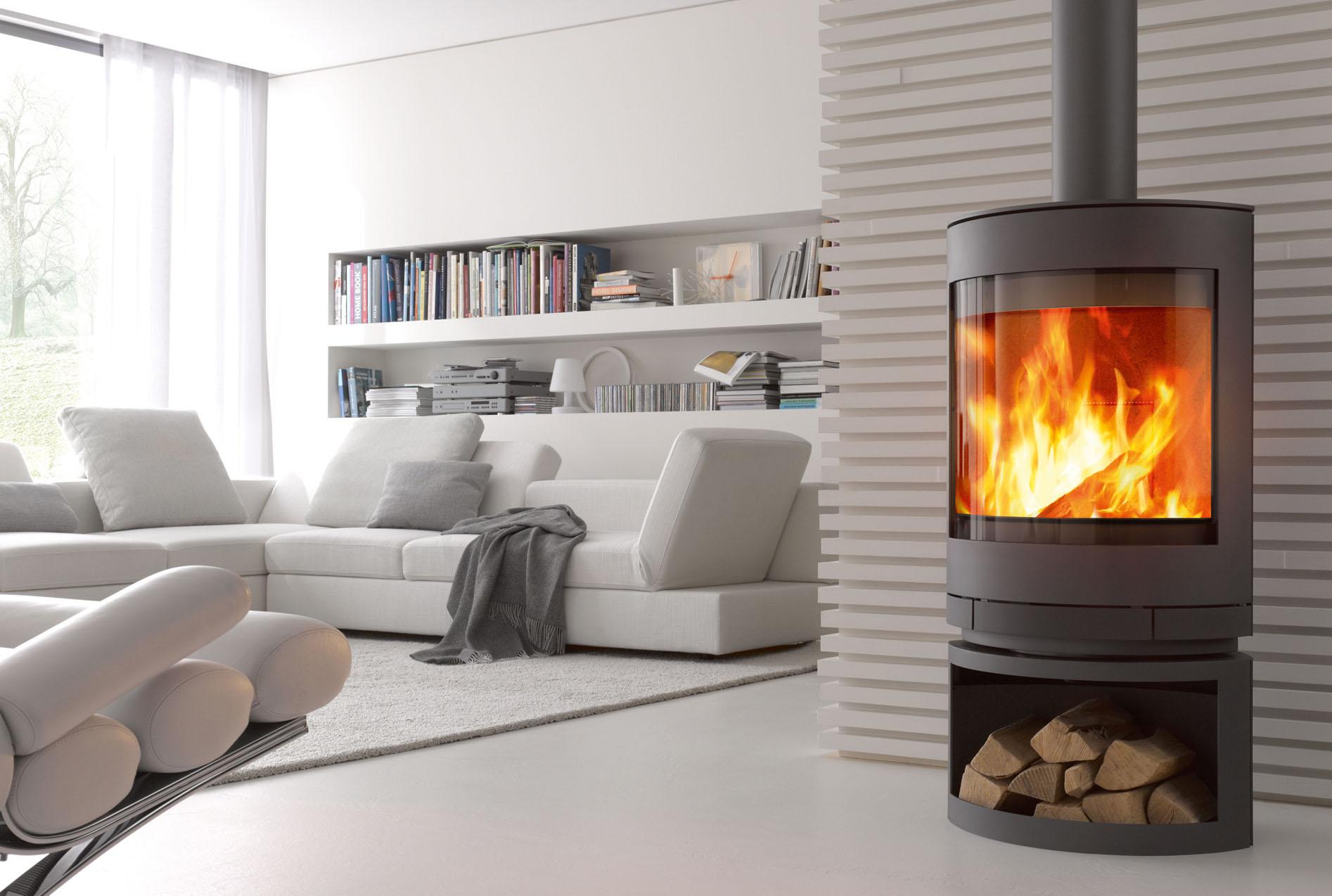 Vendita Stufe a legna pellet gas e elettriche Vieni a fare un preventivo per la tua stufa