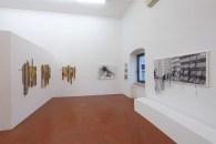 fresh-flaneurs-group-show-at-doppelgaenger-gallery-02 (1)