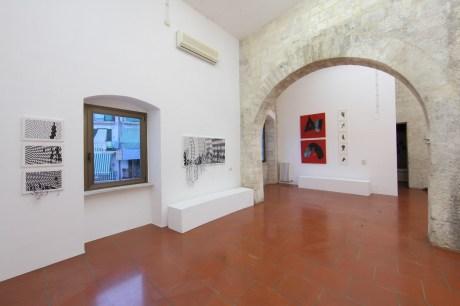 fresh-flaneurs-group-show-at-doppelgaenger-gallery-04
