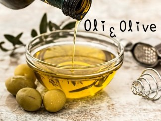 OLI e Olive d'Eccellenza