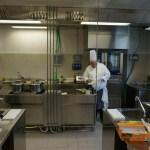 Accademia-Formativa-Martesana-Gorgonzola-27