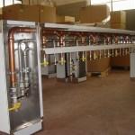 Distributore-di-Energia-1 (1)