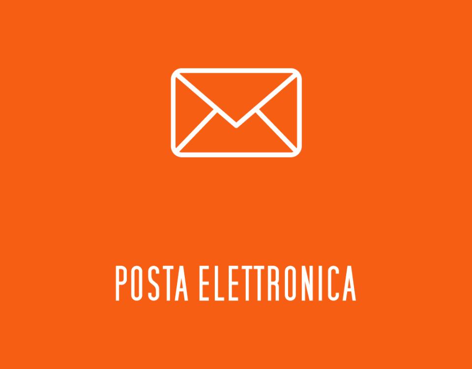 banner-posta-elettronica