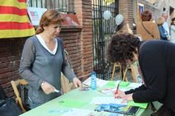 ICV Molins Sant Jordi 201