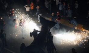 Camell Festa Major Molins de Rei 2015 15