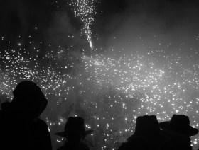 Correfoc Infantil Festa Major Molins de Rei 2015 18