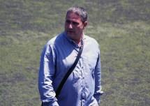 Atletic Prat Molins de Rei CF maig 2016 (10)