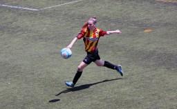 Atletic Prat Molins de Rei CF maig 2016 (2)