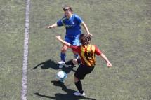 Atletic Prat Molins de Rei CF maig 2016 (5)