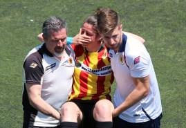 Atletic Prat Molins de Rei CF maig 2016 (6)