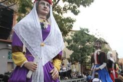 Elvira de Leiva, d'Arrasate/Mondragón // Jordi Julià