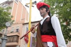Pere del Prat de Llobregat // Jordi Julià