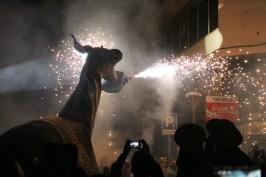 el-camell-festa-major-2016-viu-molins-de-rei-7