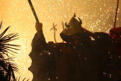 Correfoc Diables i Besties Viu Molins de Rei setembre 2017 (22)