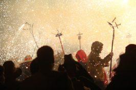 Correfoc Diables i Besties Viu Molins de Rei setembre 2017 (30)