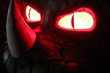 Correfoc Diables i Besties Viu Molins de Rei setembre 2017 (34)