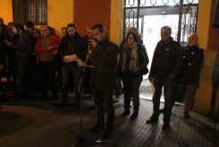 concectracio i manifestacio 23-3-18 FOTO JORDI JULIA VIU MOLINS DE REI (20)
