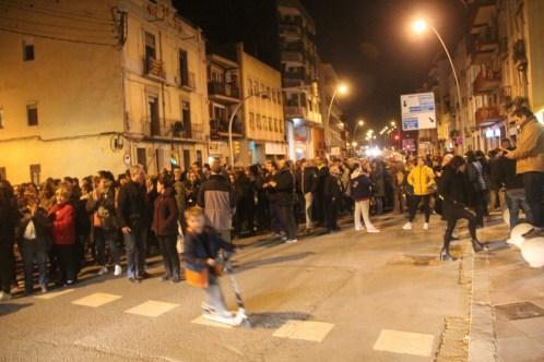 concectracio i manifestacio 23-3-18 FOTO JORDI JULIA VIU MOLINS DE REI (45)