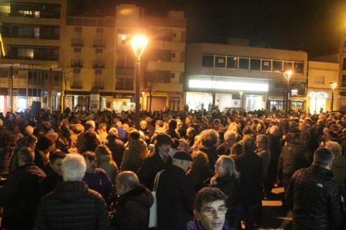 concectracio i manifestacio 23-3-18 FOTO JORDI JULIA VIU MOLINS DE REI (6)